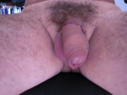 Amateur Hairy Uncut Cockring Cumshot Jenny maccarty nake photo page