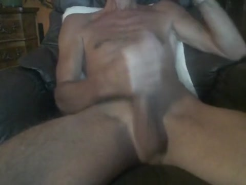 wank in front of the cam ... screw mt wife orgy