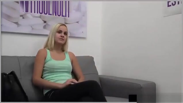 Blonde babe want to fuck doctor. Incredible sex performance huge black pussy pics