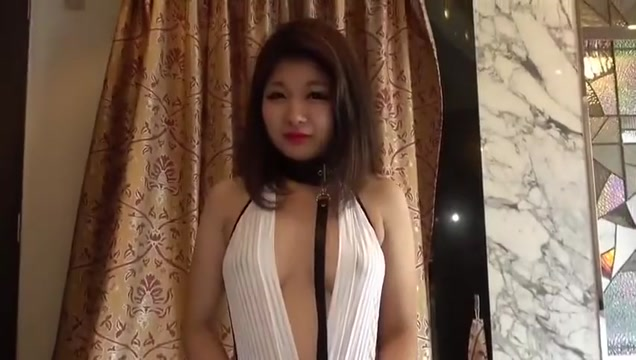 asia ,japan, perfect huge TITS, ! ???????? -77
