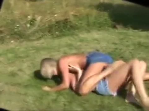 old dww atfight clips Seeking a beautiful woman in Ceyhan