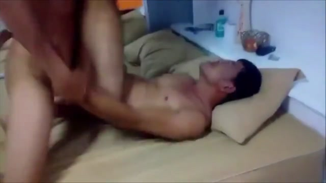 Most hardcore gay sex Ive ever seen Blonde girl by huge dildo