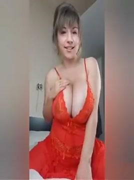 Hot mature girl leak mms video compilation Erotische groothandel