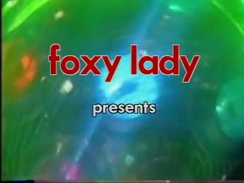 foxy lady 1b New Xxx 24