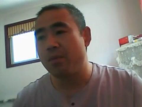 chinese man cam Sexy flight attendant porn