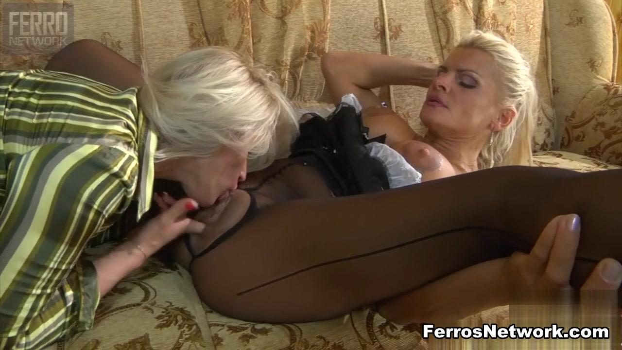 Pantyhose1 Clip: Susanna and Hannah mobile porn 3gp free