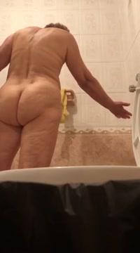 Madura culona Wide hips narrow waist big ass
