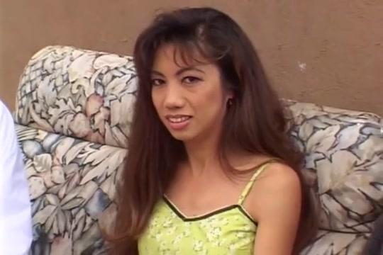 Fistee sous les yeux de son jules Argentinina busty porn