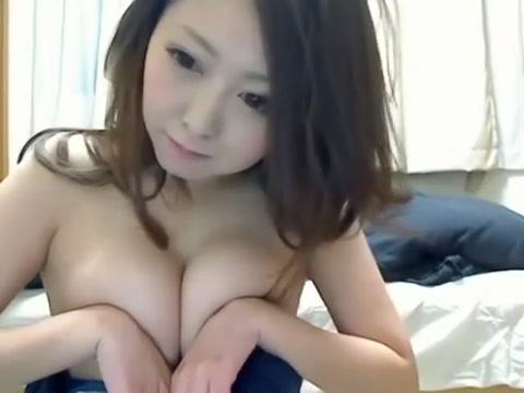 3tgerg