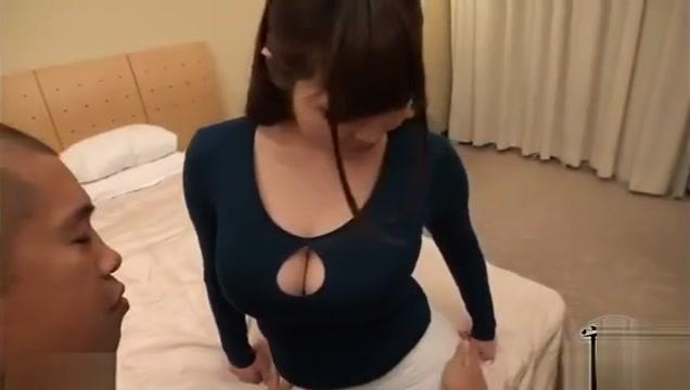 59_nishikawa_rion_001 Uk pussy pics