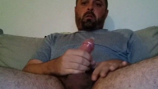Cum in condom Cougar fuck.com