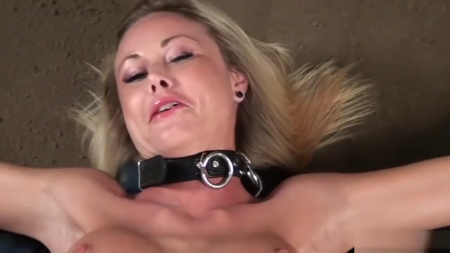 Tickle Abuse X Factor wallpapers beautiful blondes sexy