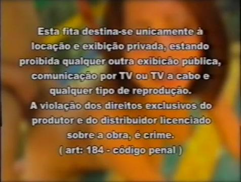 Feiti?o a brasileira (Introduction) Big tits amateur milf doing porn video