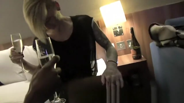 brit meets meat fucks for money tubes