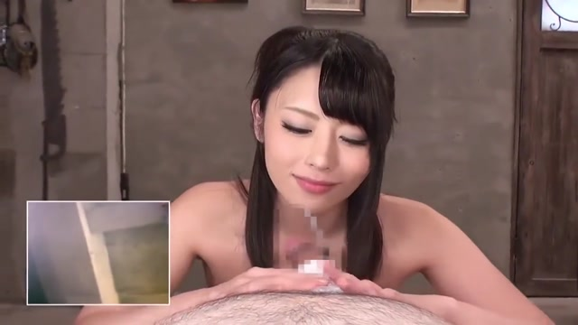 Endoscopic BlowJob hair style for asian women 2009