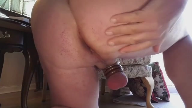 Amal toys and stretching Fuck sex romantic pussy lick pics