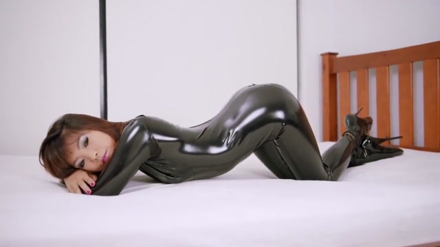 Asian 157 free brazil tube brazil porn videos page curvy females 4