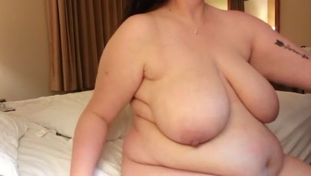 Bbw wife fucked 2 What god says about sex