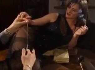 angelica wild gets banged Lusty Grooming sensual lesbian scene by SapphiX