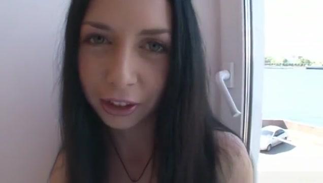 Pornstar porn video featuring Alisha Silver and Isabella Clark Mature no 187