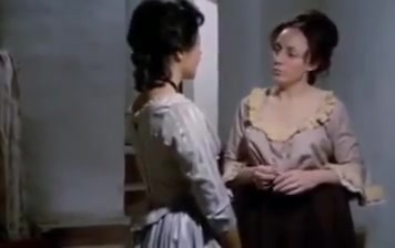 Justine De Sade (1972 Full Movie) Boobs very tender