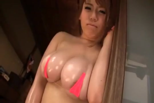 22_konishi_mika_001 videos porno gratis de transexuales