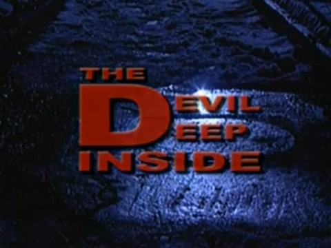Private Black Label 32: The Devil Deep Inside (2003)