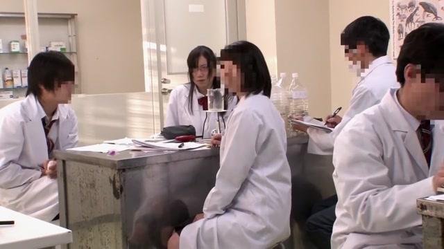Incredible Japanese slut in Amazing HD, Changing Room JAV scene pervcity asian deepthroat xxx
