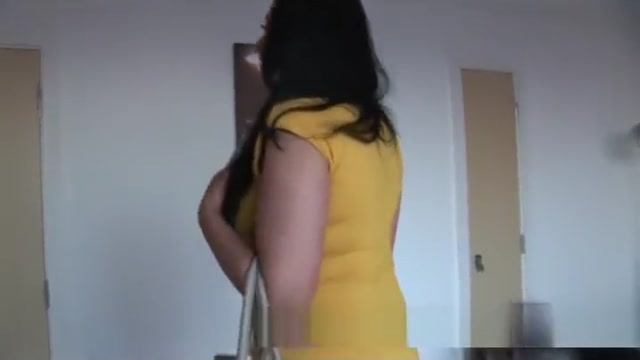 Eliza British Escort Bbw women in Comilla