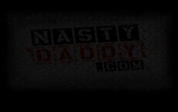 Adam Russo Free Chubby Porn Site
