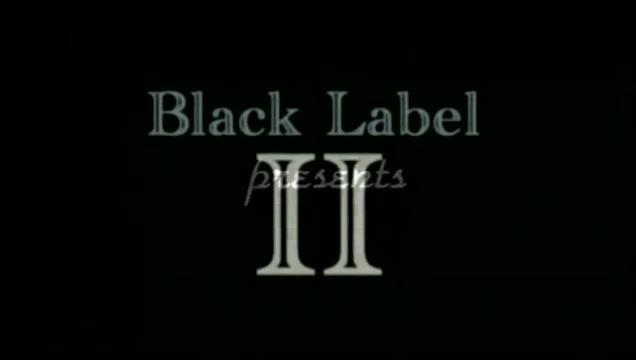 Denises Black Label. Dating quest pontoon full