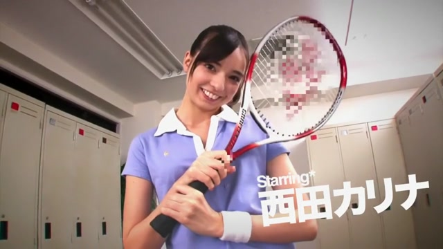 Incredible Japanese whore in Hottest HD, Cunnilingus JAV video Dating options profit quiz