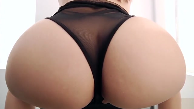 Italian pornstar anal riding BBC Hot naked orgasm bikini pfoto