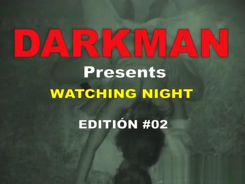 Darkaman02 Swingers clubs in Siauliai