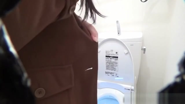 japanese toilet cam masturbation 2 Dating guy with one testicle
