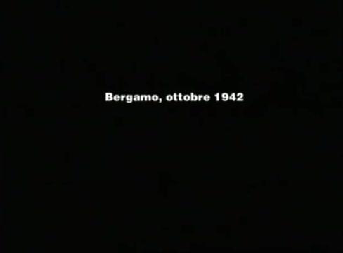 italian classic mai li porn star