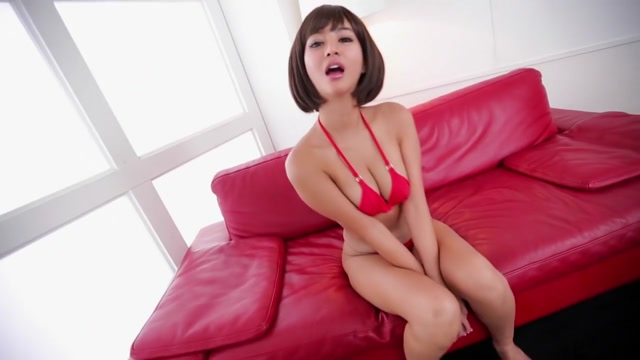 Hottest Japanese chick in Amazing POV, HD JAV clip Pics femdom butt plugs