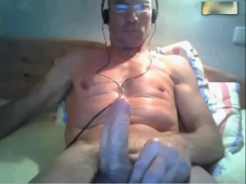 old guy with a shock Small girls sexy vedios