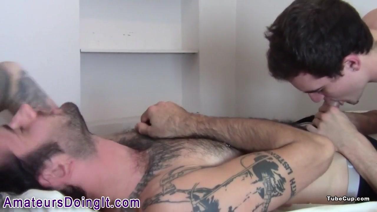 Amateur stud sucks cock Free big black mama porn