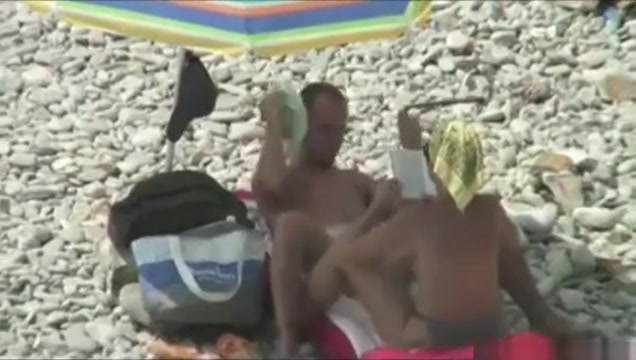 BHJ-2 old gay free video