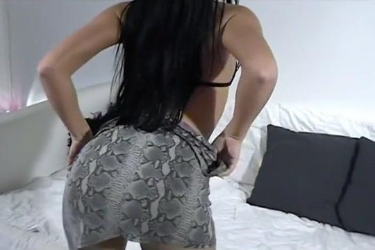 Kristina Bella defoncee par son mec de lepoque scarlett webb porn clip