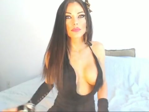 Dynamite Gal 89 Beautiful Porn Movies