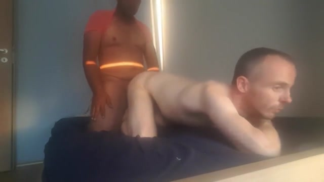 Hottest adult clip gay Creampie new show Regiosekscontact