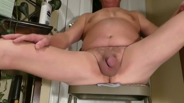 My favorite time. Beer while rubbing my cock. Porn mature milf incest