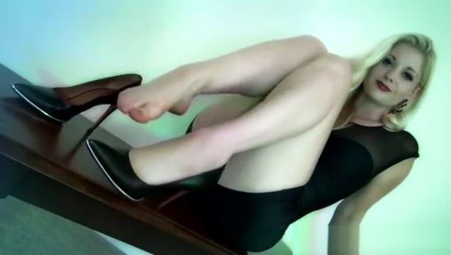 sexy feet1