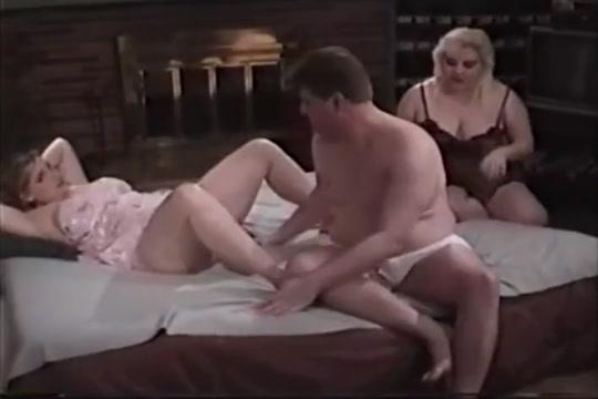 daddy fat man jack sex 2 slut in cam How sex photo