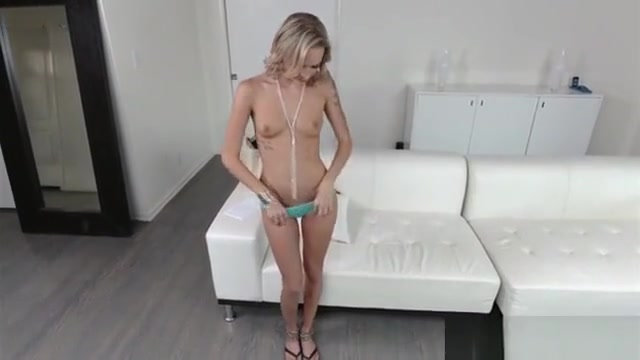 Tattooed Skinny Emma Gets Hammered Hard Hot squirts margo stilley sex scene
