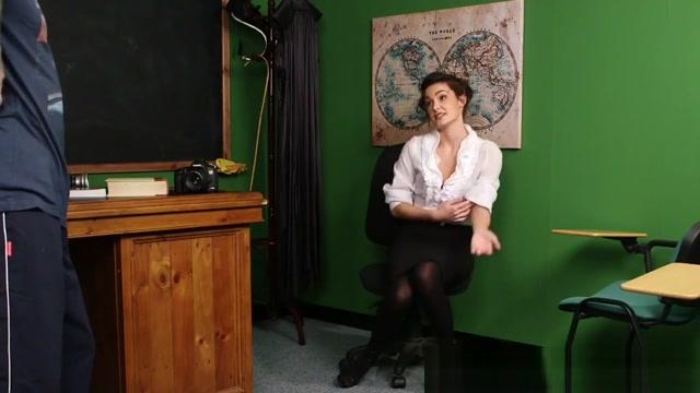 Heels Cfnm Domina Mocking Free jap bondage porn