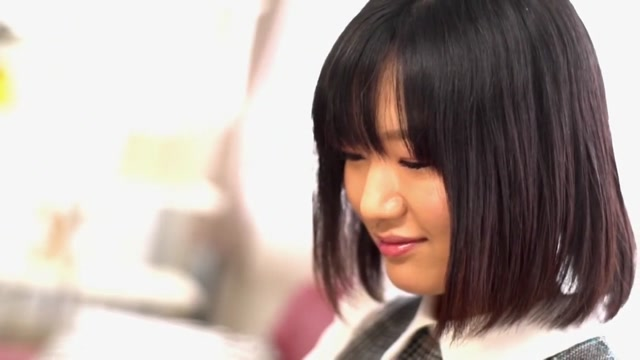 Amazing Japanese whore in Exotic HD, Teens JAV movie free porn with no credit card