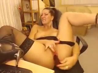 Onlinechat Hot Rubs Wanks And Her Vagina Gangbang yellow blowjob cock load cumm on face